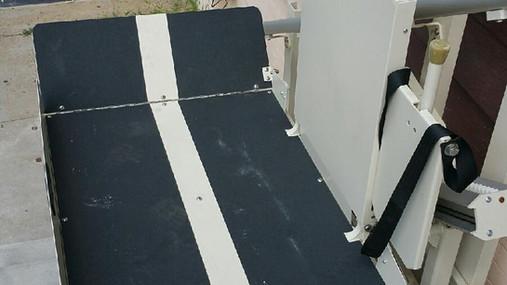 Incliend Platform lifts 3.JPG