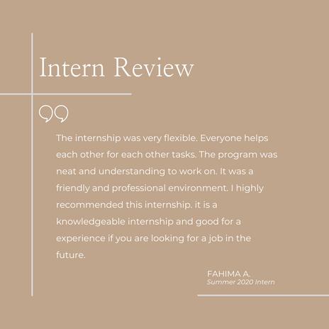 Intern Reviews (3).png