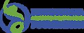 logo-300x120.png