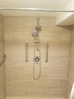 6666 Cornelius St - shower 1