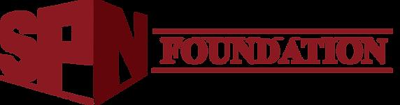 SPN.Foundation.Logo.png