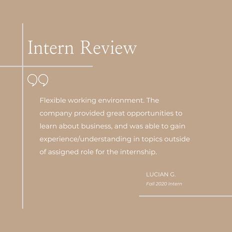 Intern Reviews (1).png