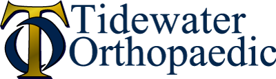 orthopaedics new england shoulder specialist