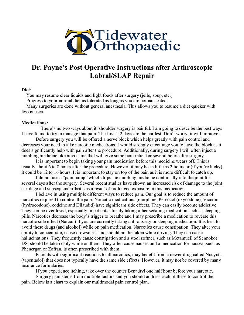 postop_labral_and_SLAP_repair_instructio