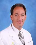 Dr. Payne shoulder specialist
