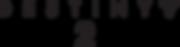 Destiny2_Logo_stacked_black_3000px.png