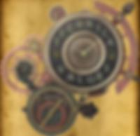 logo_couleur_fond.png