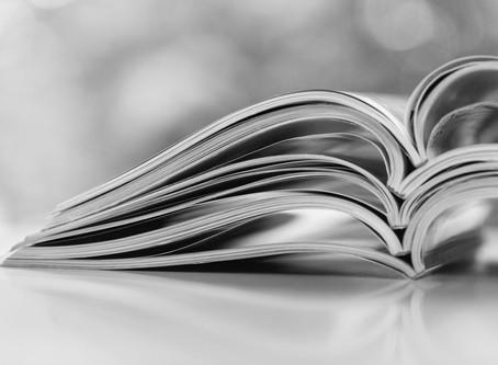 Ausschreibungsdokumente – an alle Bestandteile einer Ausschreibung denken