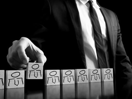 Übergangsphasen innerhalb der Serviceerbringung - Meilensteine und deren Abnahmekriterien