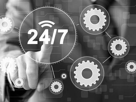 Termine & Laufzeiten bei Dienstleistungsverträgen - warum sich ein genauer Blick lohnen kann