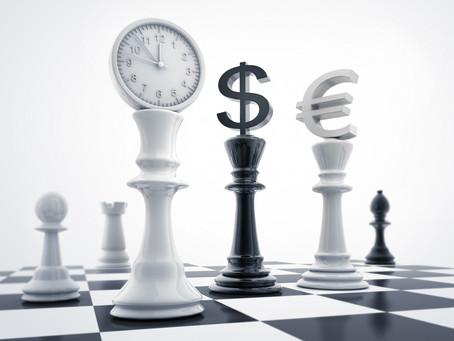 Preisbildung bei Serviceanfragen - teure Angebote vermeiden