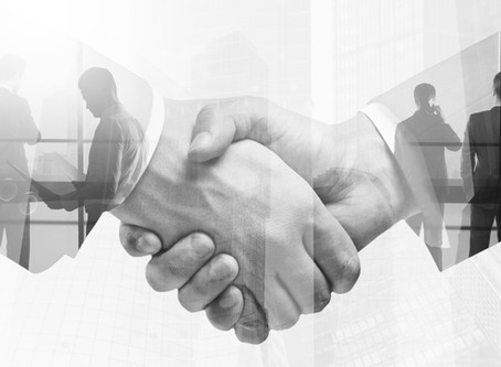 Die Rolle des Einkaufs in Ausschreibungsverfahren – der zentrale Partner von Fachabteilungen