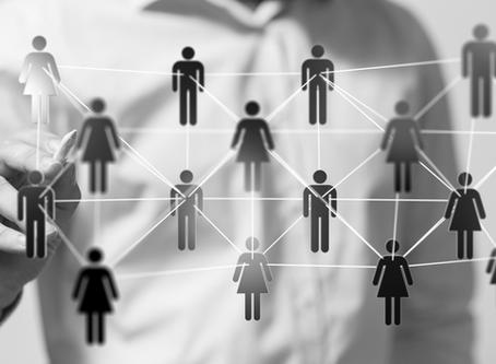 Die Vergabestrategie – Entscheidung zwischen Generalunternehmer oder mehreren Dienstleistern