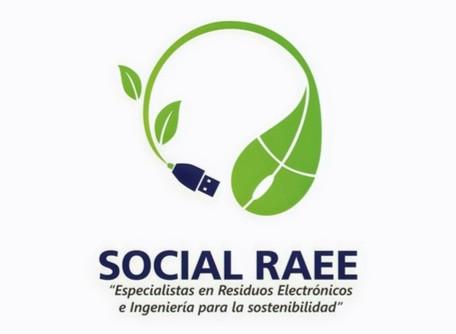 Social RAEE: nuestro primer proyecto de aceleración en Santander