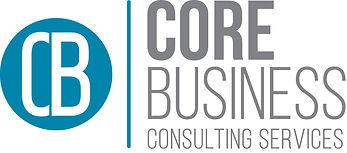 core-business-01.jpg