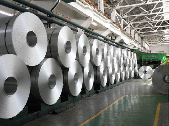 Factory Image- Coils.jpg