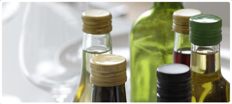 Olive Oil Caps Image.jpg