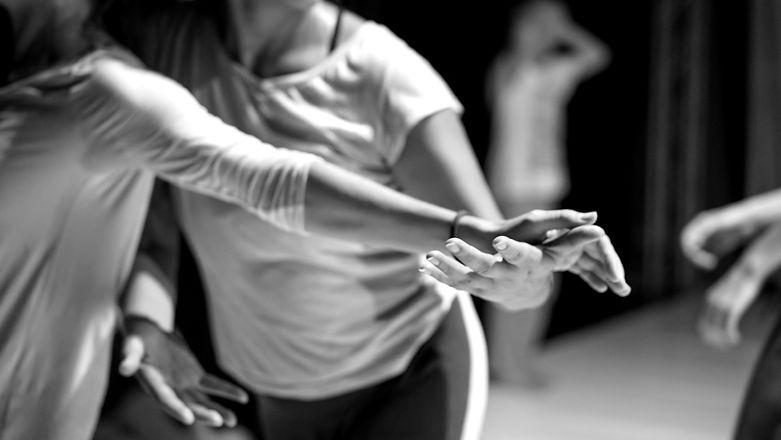 Dance%20Lesson_edited.jpg