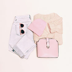Pastel%252520Color%252520Clothes_edited_