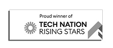 Cohort-Badge_Rising-Stars-1_edited.png