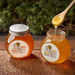 蜂蜜先生養蜂事業有限公司240X240.jpg