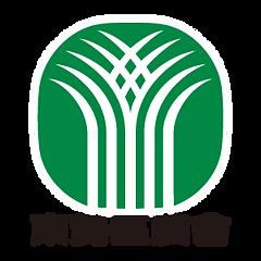 臺中市東勢區農會