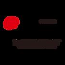 D03-01-logo.png