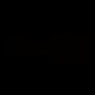 A07-01-logo.png