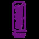A05-02-logo.png