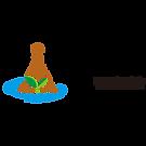 A01-02-logo.png