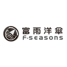 D07-01_1-logo.png