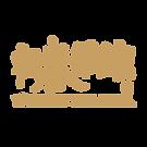 A03-02-logo.png