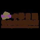 A08-02-logo.png