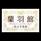 A02-04-logo.png