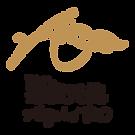 A06-02-logo.png