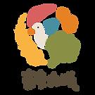 A01-01-logo.png