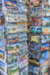 Potsdam souvenirs (7 von 37).jpg