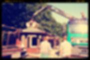 IMG_6404_edited.jpg