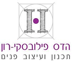 לוגו הדס לוויקס.jpg
