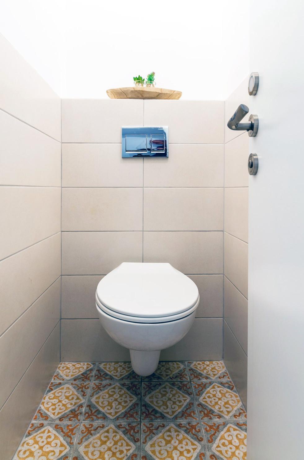 שירותי אורחים בעיצוב הדס פילובסקי-רון