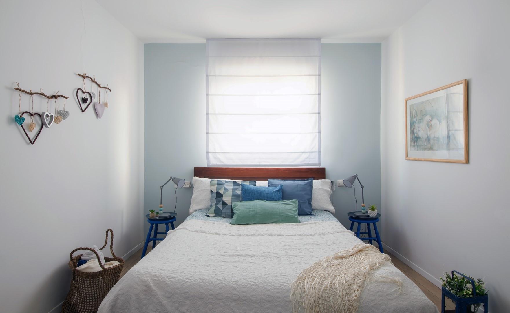 חדר שינה 1 (Large).jpg