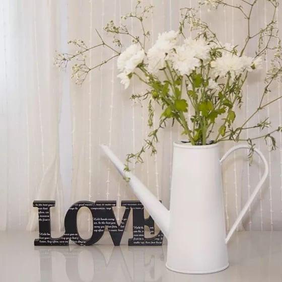 __#שבת _#happyweekend _#hgtv_#decorati.j