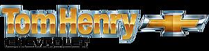 Tom Henry Chevrolet