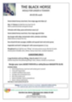 Black Horse light meals 20200125-page-00