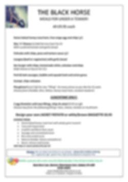 Black Horse light meals 20200104-page-00