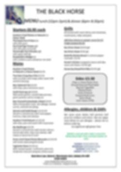 Black Horse menu November19.jpg