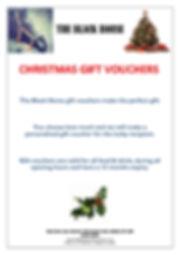 Black Horse Christmas voucher-page-001.j