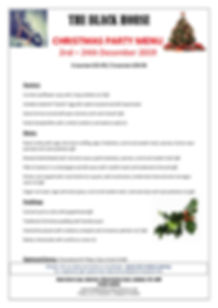 Black Horse Christmas-page-001.jpg