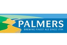 Poor-weather-hits-Palmers-profits_wrbm_s