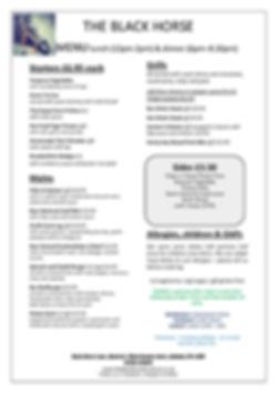 Black Horse menu 20200125-page-001.jpg